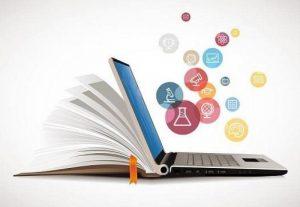 7765أبحاث ومقالات ورسائل علمية وتلخيصات وحل واجبات