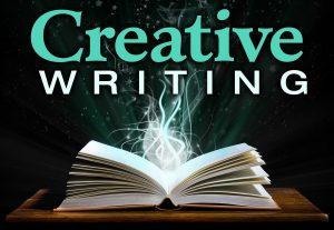 7766كتابة أبحاث باللغة الإنجليزية مضمونة 100%